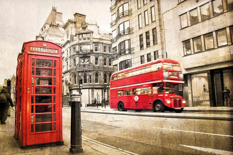 FTB borrowing in London on the rise