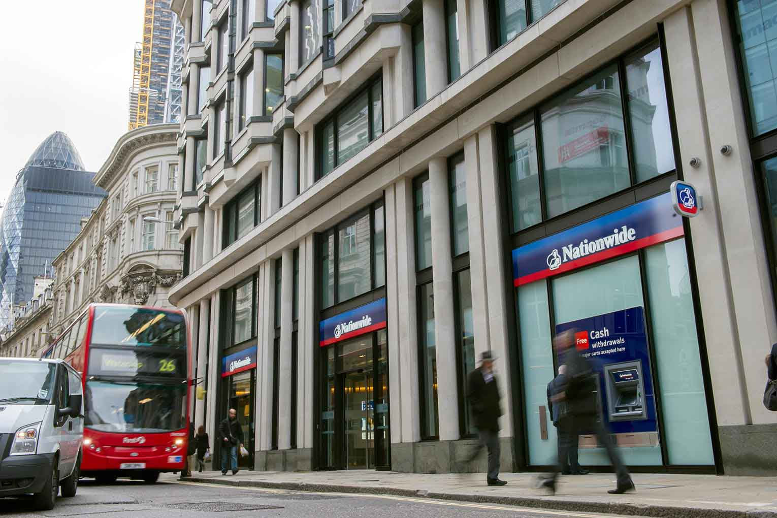 Nationwide brings back three-year deals