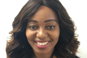 Black Book Finance adds tocommercial team