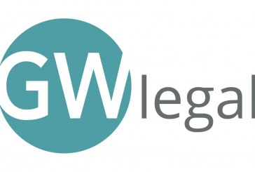 GWlegal issues remortgage guarantee