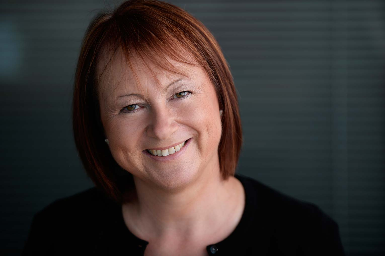 BFS appoints UK commercial director