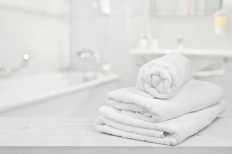 Ideal bedroom-bathroom ratio revealed