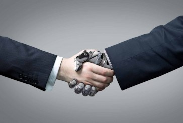 Engage with 'robo advice', brokers told