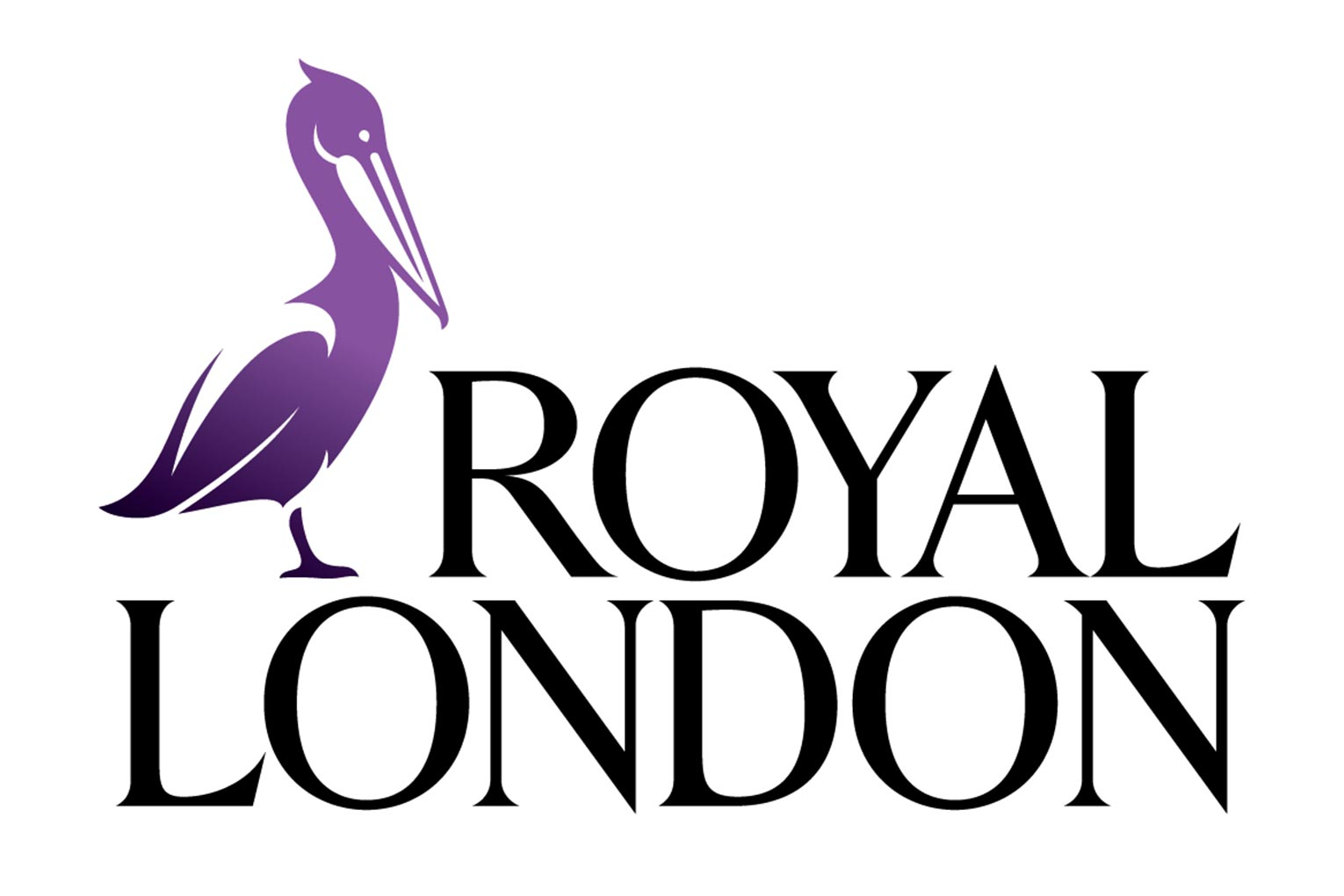 Royal London ups protection cover age