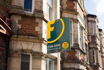 Coventry for Intermediaries cuts buy-to-let rates