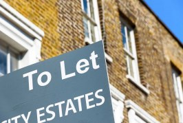 AToM unveils 85% LTV BlueZest buy-to-let deal