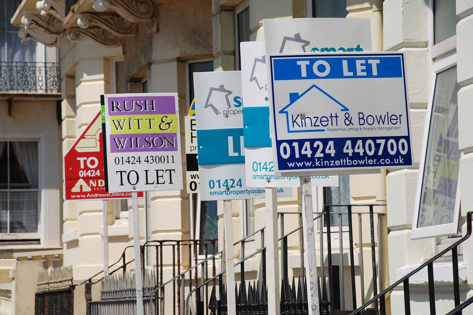 Specialist referral service for portfolio landlords unveiled
