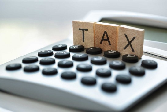 BUDGET 2017: changes to personal tax allowances