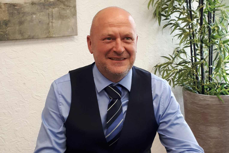 Lender sees major rise in 'silver bridgers'