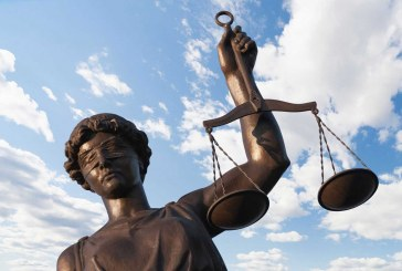 Illegal money lender receives jail sentence