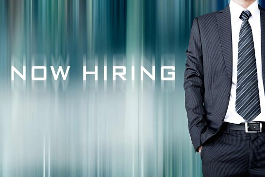 Fluent Money Group ups recruitment