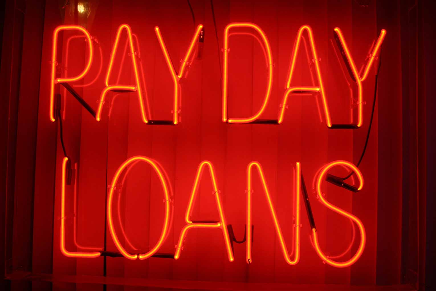 FCA to leave payday loan price cap in place