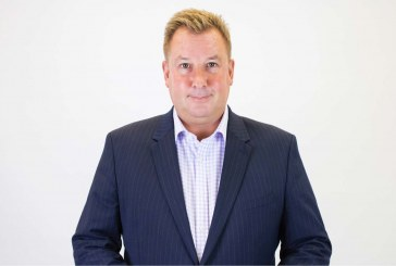 LendInvest hires its first BDM for Southern England