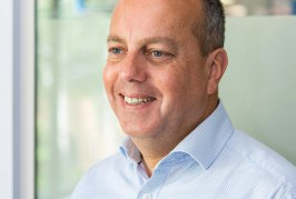 LendInvest unveils professional landlord deal