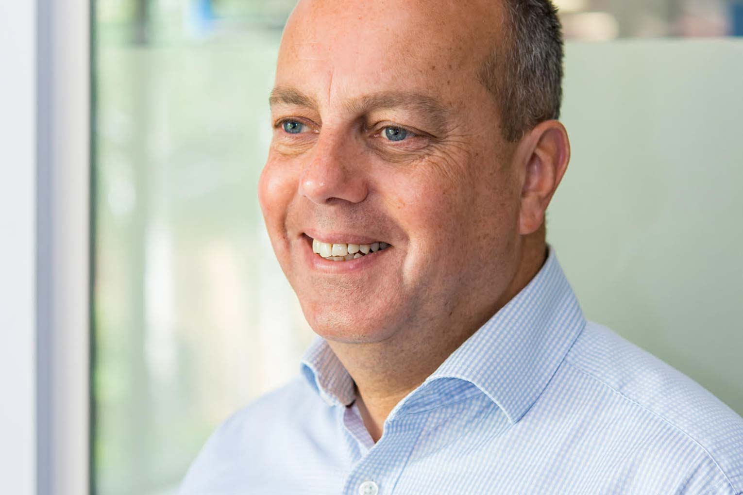 Thistle Finance teams up with LendInvest to rescue developer