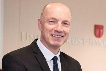 SME demand for asset finance holding up