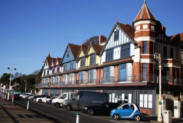 Signature backs £6m Penarth development