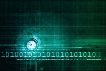 FSE 2017: ignore AI at your peril