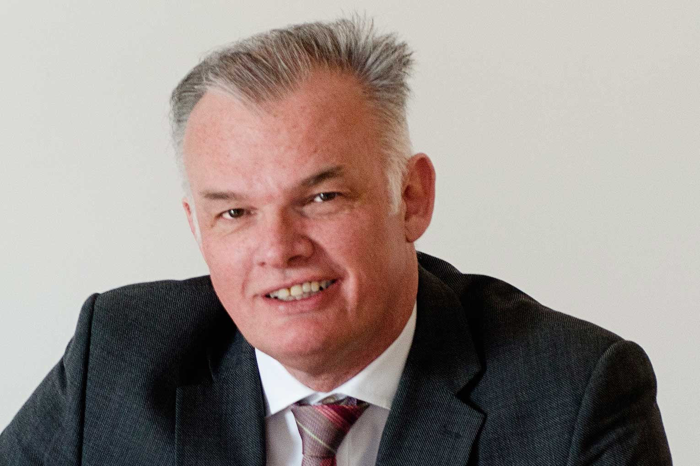 Paul Nye to retire from Stonebridge Group