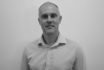 Uinsure appoints new BDM