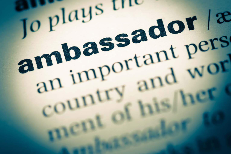 My Care Consultant becomes LLA Ambassador