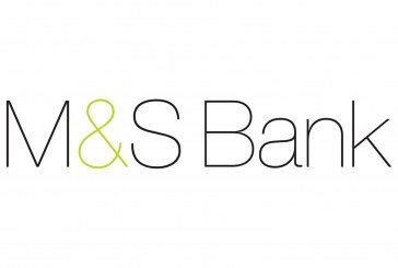 M&S Bank set for early 2018 mortgage launch