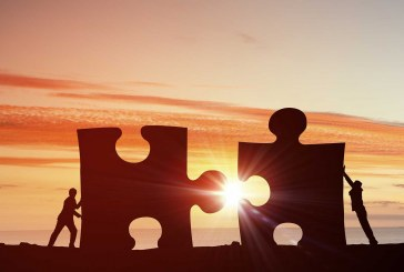 Landbay teams up with property risk software developer