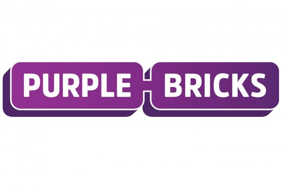 Purplebricks rapped over lack of fee clarity