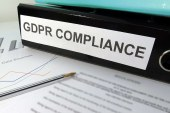 Brokers at risk of GDPR non-compliance