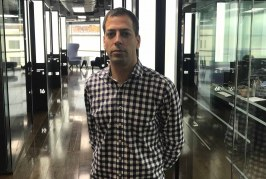 Octane Capital appoints head of internal sales