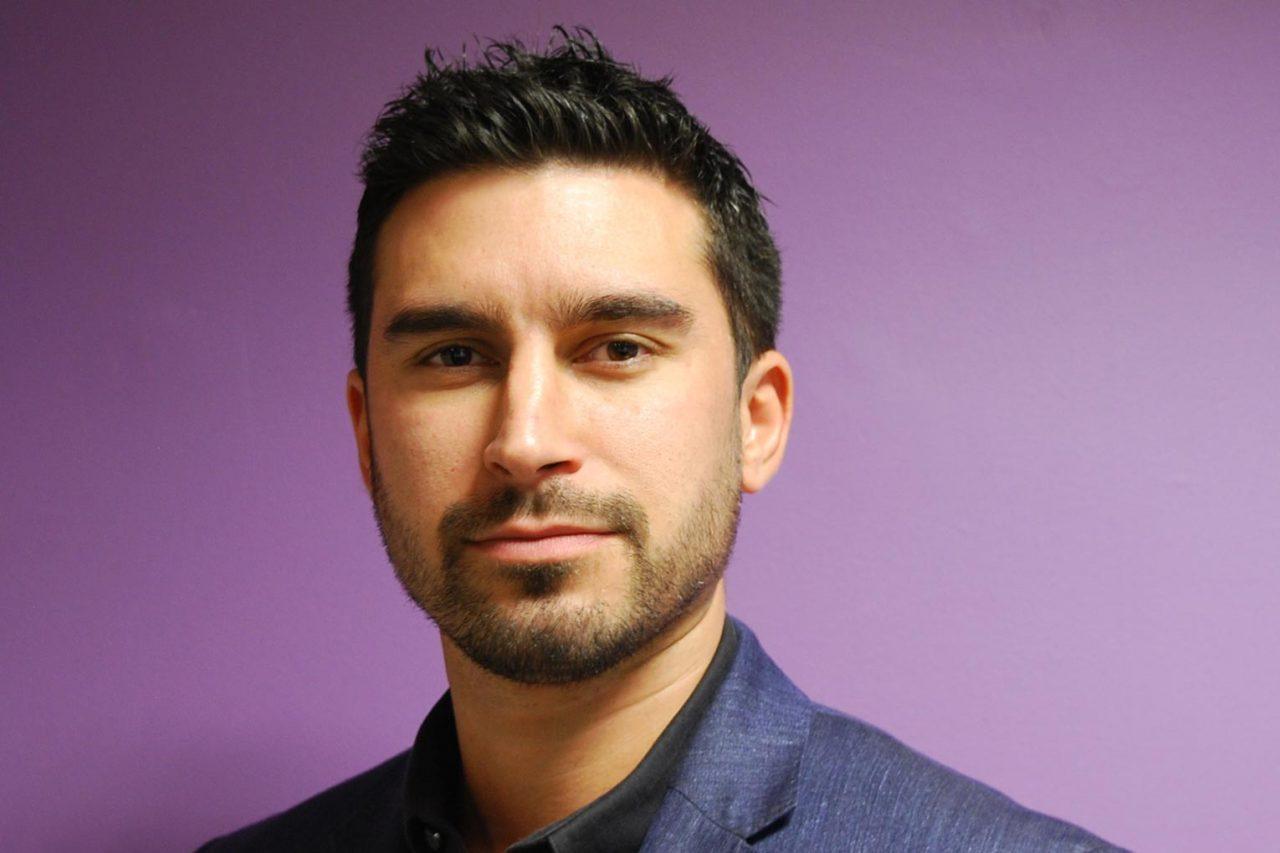 Clever Lending adopts seconds sourcing platform