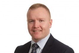 Together hires regional development director for Scotland