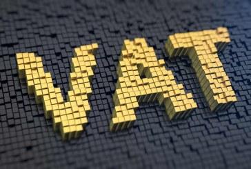 Call to postpone VAT threshold review