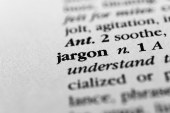 Halifax and Google aim to explain property jargon