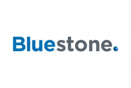 Bluestone Mortgages unveils API with OMA