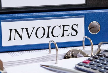 Record year for ABL and invoice finance
