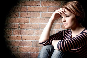 Young people most affected by mental health problems