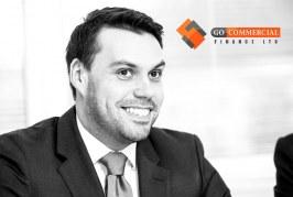Go Commercial Finance expands panel
