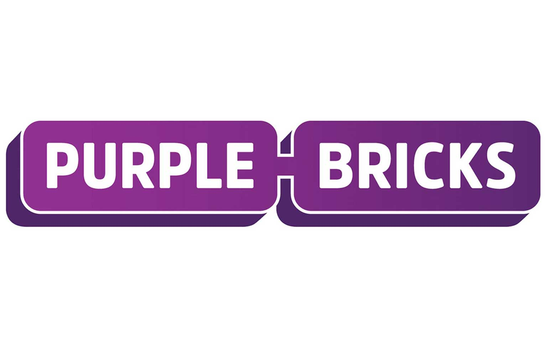 Purplebricks UK appoints CEO