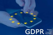 TMA introduces GDPR Knowledge Base