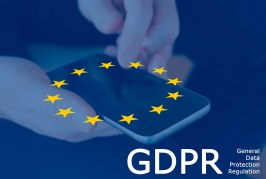 TMA introduces GDPR Knowledge Base