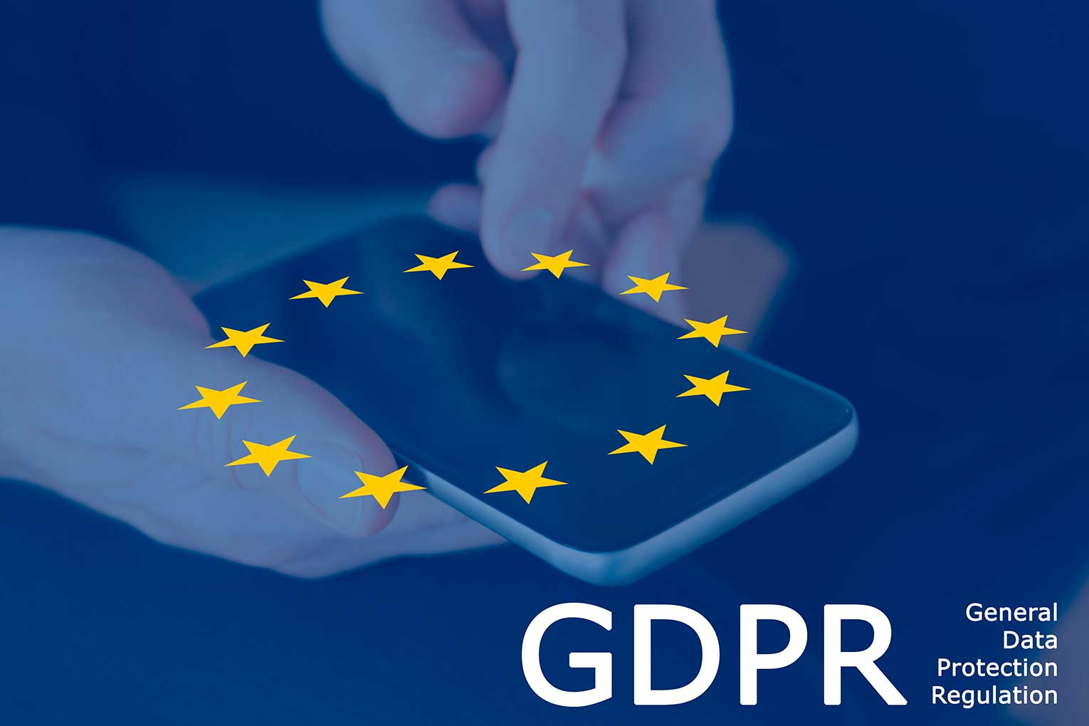 SimplyBiz launches GDPR hub for advisers