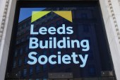 The Leeds makes fixed rate cuts