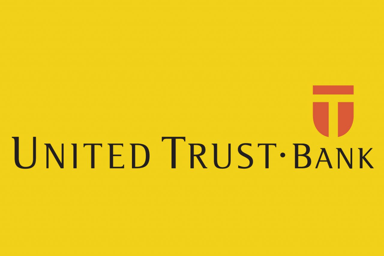 United Trust Bank selects first 'charity of the year'