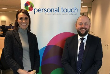 Newcastle Intermediaries added to PTFS panel