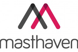 Masthaven unveils 'Bridging Plus' larger loan proposition